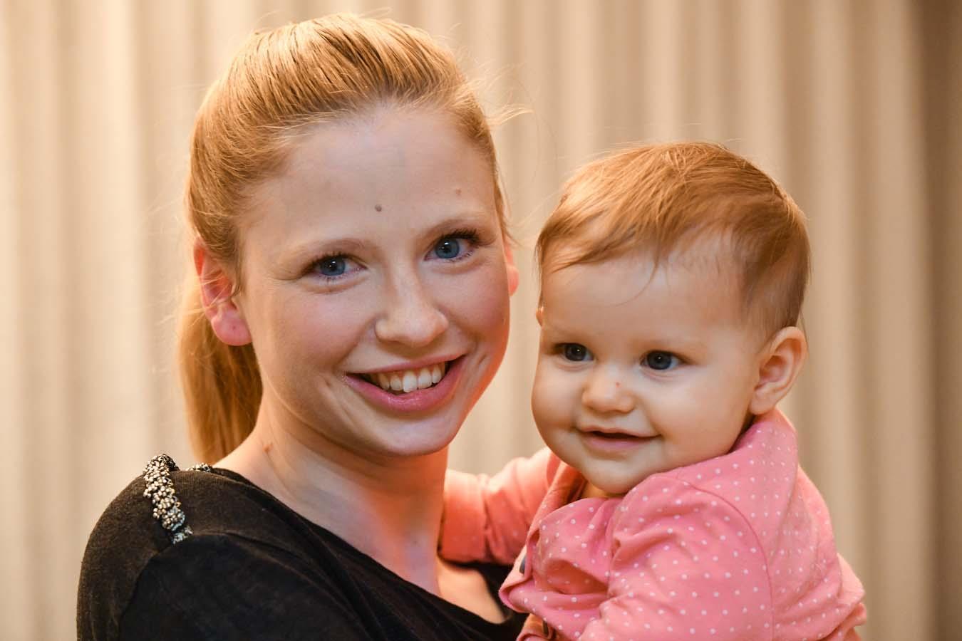 adoption leibliche eltern kennenlernen leute kennenlernen manchester