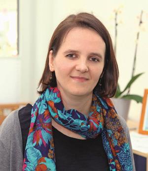 Susanne Kaiser flucht aus armut und ausgrenzung caritas de