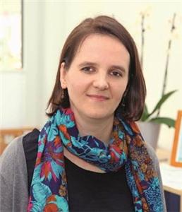 Flucht aus armut und ausgrenzung for Susanne kaiser